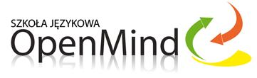 OpenMind Konin
